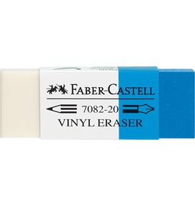 Faber-Castell - Gomme Ricambio per MULTIFUNCTION