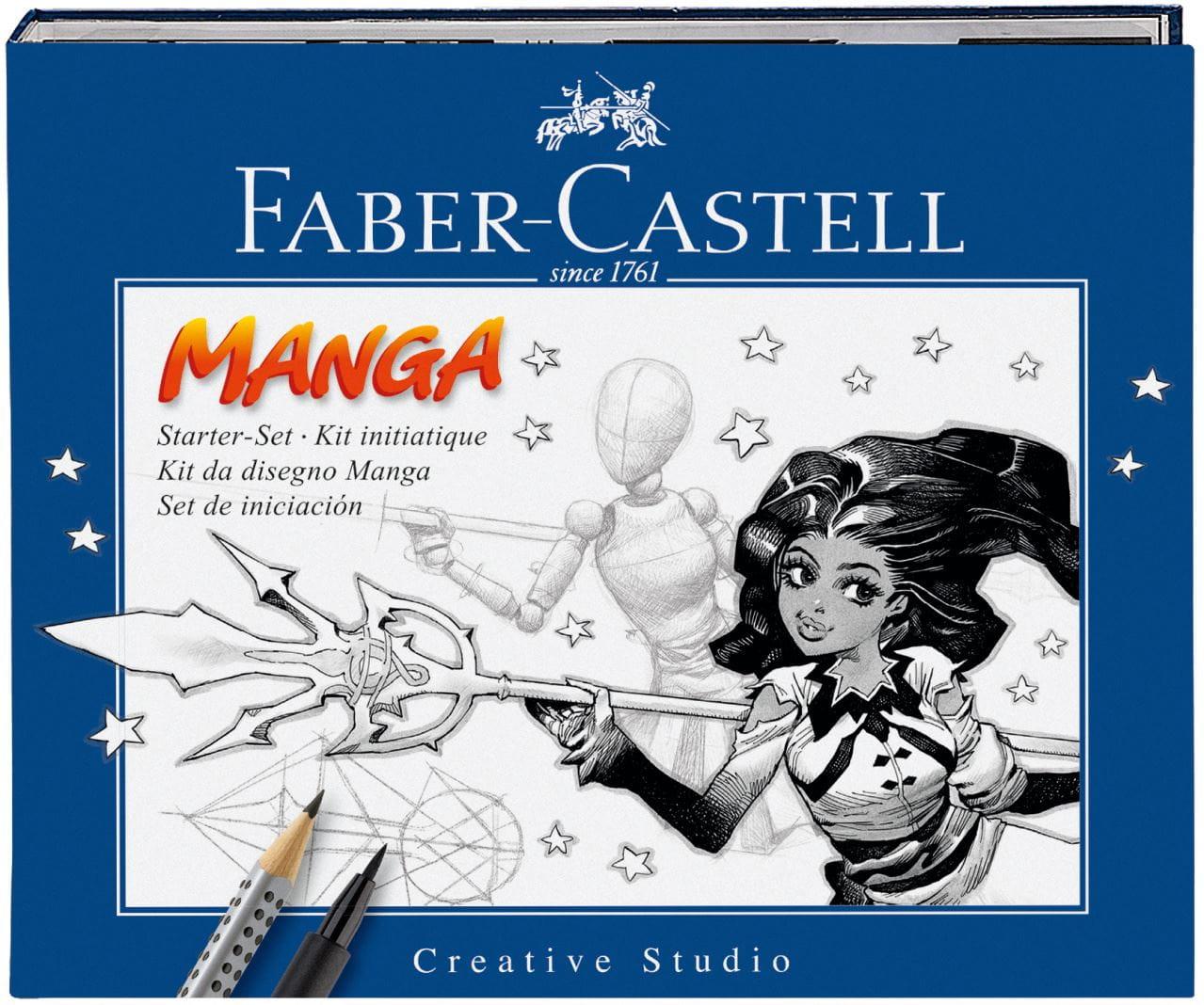 Disegnare pdf come i manga